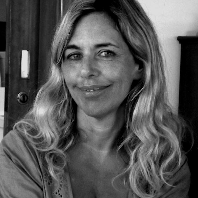 Diana Roquette
