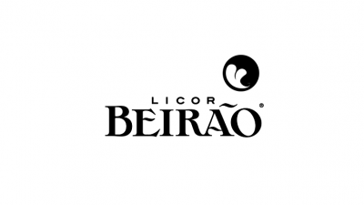 Licor Beirão – Christmas