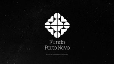 Fundo Porto Novo – Porta do Parque