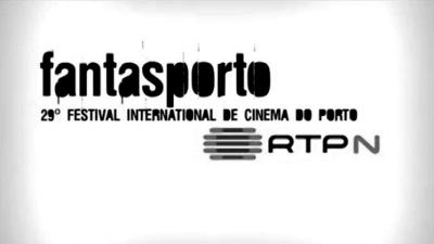 Diário Fantasporto 2009