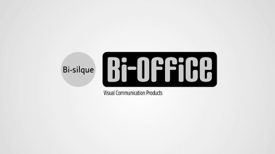 Bi.Silque – Bi-Office