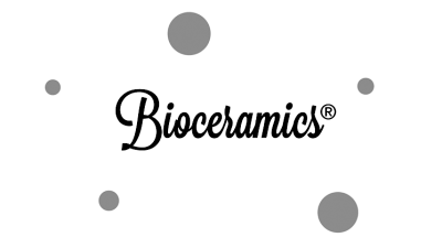 Molaflex – Bioceramics