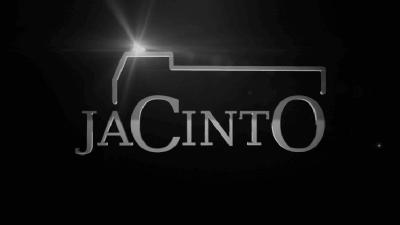 Jacinto – Institucional
