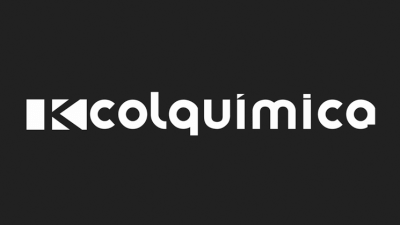 Colquímica – Sharing our Future