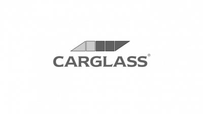 Carglass – Ezi-Wire