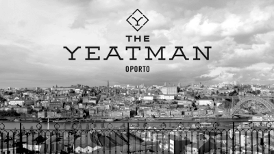 The Yeatman Hotel
