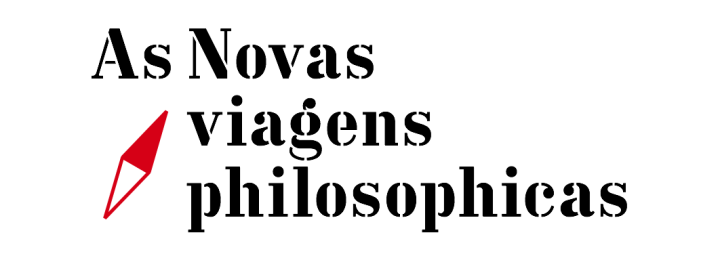 As Novas Viagens Philosophicas