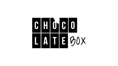 Chocolate Box – Ident
