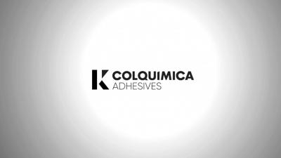 Colquímica – Rebranding