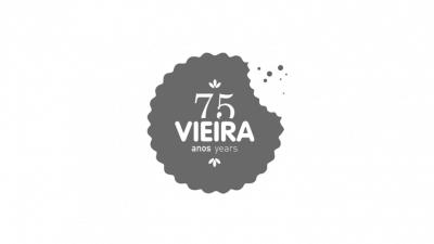 Vieira de Castro – 75 Years