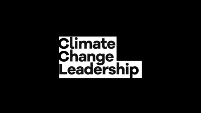Climate Change Leadership