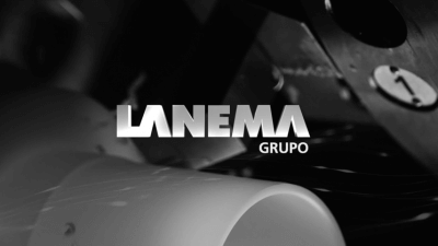 Lanema Group