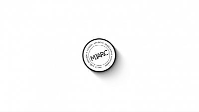 MJARC – Arquitectos Associados